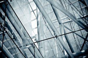 Обследование строительных конструкций и сооружений