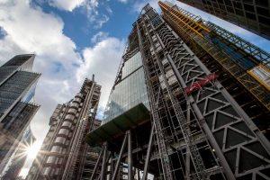 Экспертиза объемов строительных работ