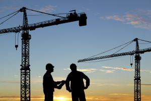 Строительная экспертиза по акту о недостатках выполненных работ