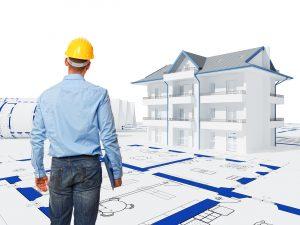 Строительная экспертиза строительных работ для суда