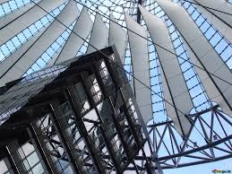 Обследование и оценка технического состояния конструкций