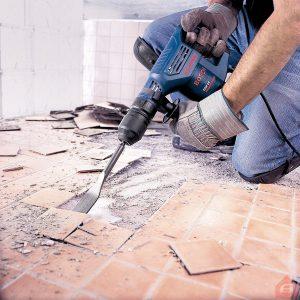 Строительная экспертиза качества выполнения работ по ремонту