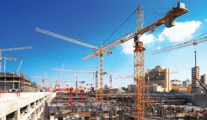 Строительная экспертиза строительных работ по 44-ФЗ