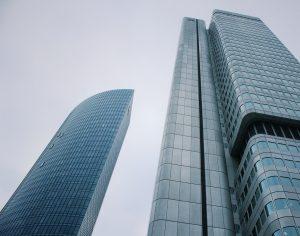 Обследование существующего здания