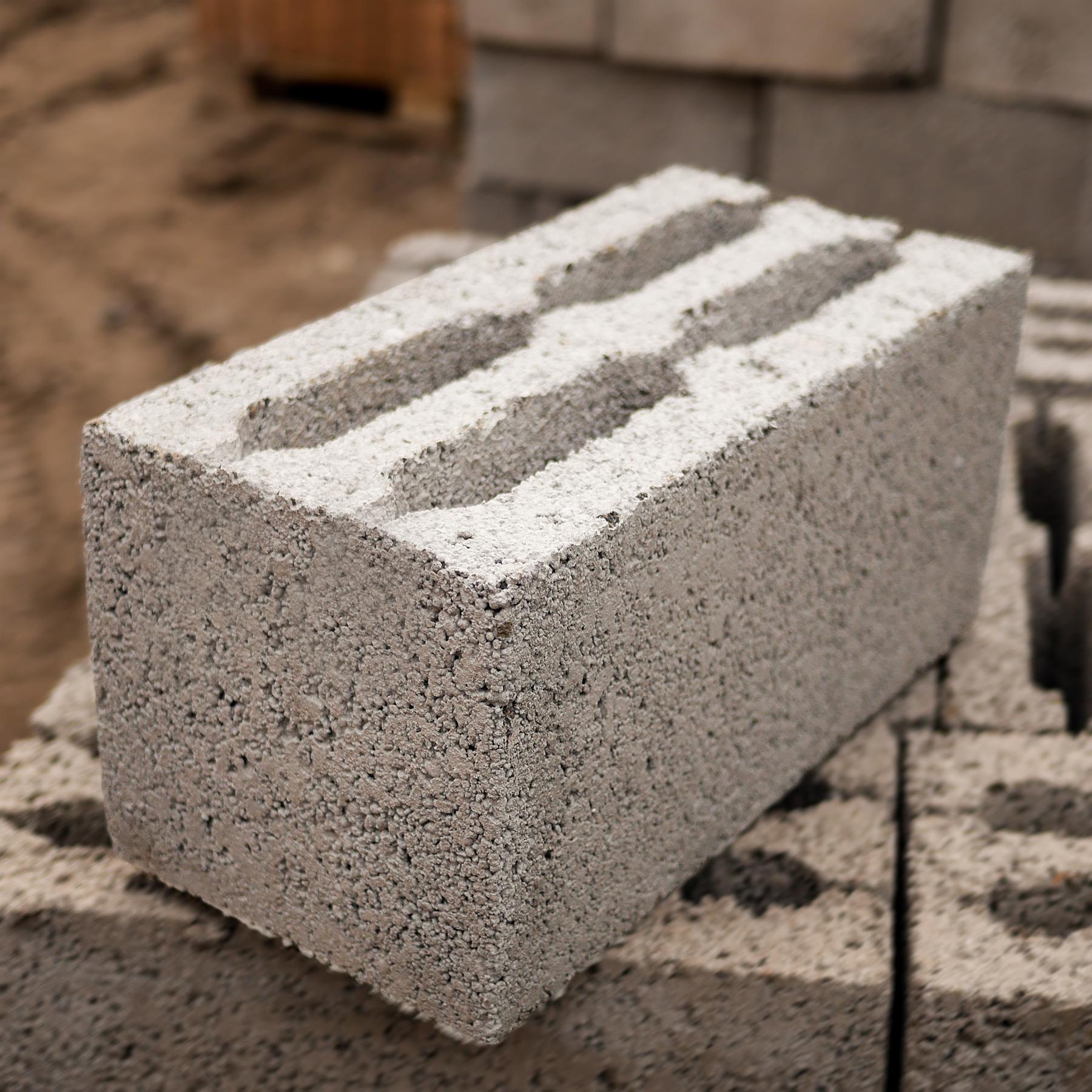 картинки блоков для строительства декоративное покрытие