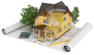 Судебная строительная экспертиза проектно-сметной документации