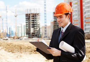 Строительная экспертиза проекта и сметной документации