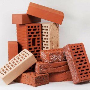 Строительная экспертиза строительных работ и материалов