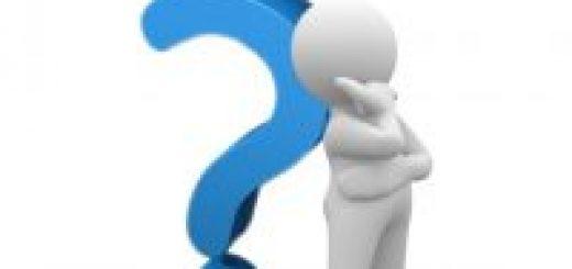 Может ли эксперт определить стоимость ремонтных работ уже после проведенного ремонта? Слово Эксперту