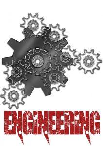 Группа технического контроля и особенности проверки объектов