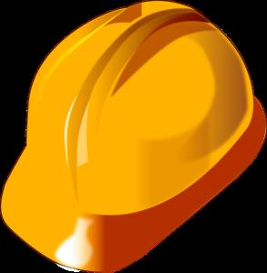 Государственный строительный надзор и технический контроль