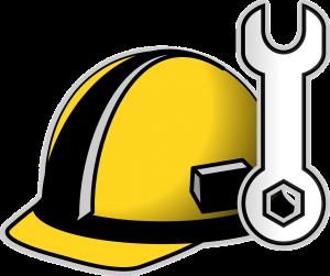 Строительный технадзор подрядчика