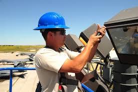 Осуществление функций технического надзора экспертами НП «ФСЭ»