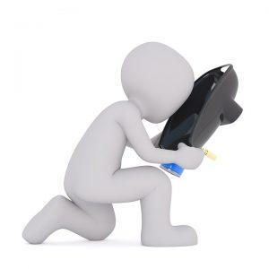 Технический контроль и надзор