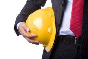 Строительно-техническая экспертиза по делу об обрушении здания