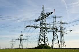 Обследование электрических сетей: особенности проведения экспертизы