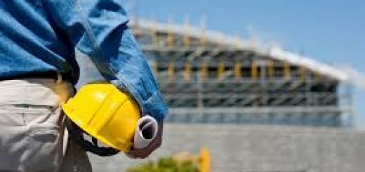 Экспертный контроль качества строительных работ
