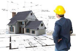 Положение о техническом надзоре: особенности проведения проверки