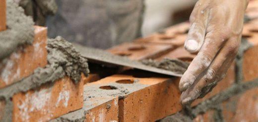 Строительная экспертиза дефектов строительных работ: основное