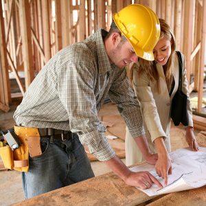 Строительная экспертиза дефектов древесины