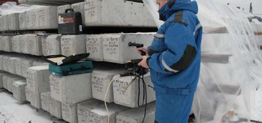 Строительная экспертиза дефектов при строительстве частного дома