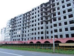 Долгостроями займутся строительные эксперты