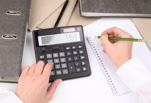 Экспертиза сметной стоимости капитального ремонта