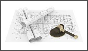 Когда проводится экспертиза после ремонта?