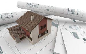 Строительная экспертиза ремонта квартиры