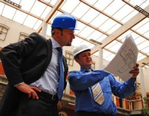 Сделать независимую экспертизу по ремонту квартиры