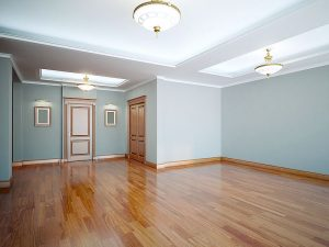 Оценка качества ремонта квартиры