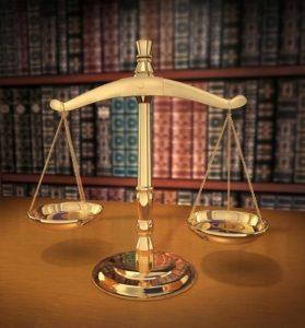 Независимая экспертиза ремонта квартиры для суда: подготовка к ней