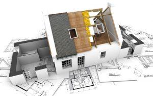 Экспертиза определение стоимости ремонтных работ