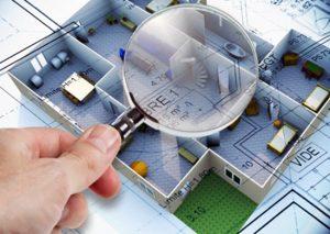 Экспертиза стоимости ремонта квартиры