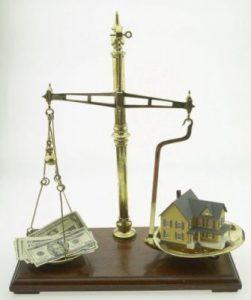Оценка ремонта квартиры для суда