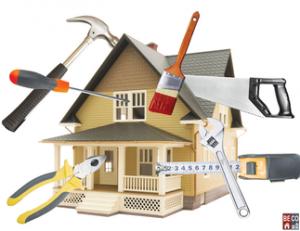 Экспертиза ремонта и реконструкции