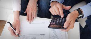 Оценка стоимости ущерба квартире после ремонта