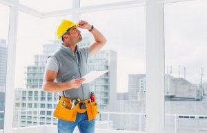 Независимая экспертиза качества ремонта квартиры: главное