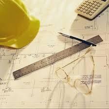 Экспертиза качества ремонта квартиры: решаемые проблемы