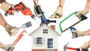 Ремонтно-строительная экспертиза