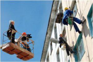 Нужна ли экспертиза на капитальный ремонт, что об этом следует знать