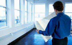 Независимая экспертиза ремонта квартиры: надежная поддержка