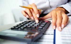 Проведение экспертизы сметной документации по капитальному ремонту