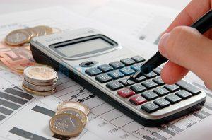 Экспертиза стоимости восстановительного ремонта