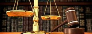 Судебная экспертиза ремонта квартиры