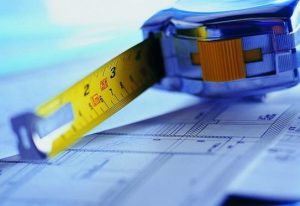 Независимая экспертиза и оценка качества ремонта: общая информация