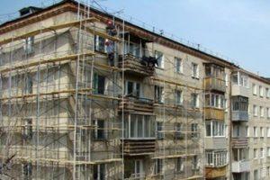 Экспертиза проекта капитального ремонта здания – что это и когда необходимо проводить?