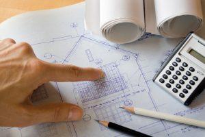 Экспертиза проектно-сметной документации на капитальный ремонт – важное мероприятие