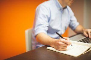 Экспертная оценка ремонта квартиры: ключевые моменты
