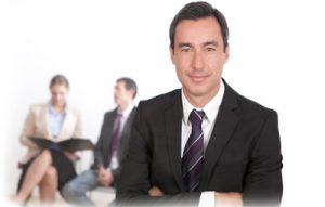 Экспертная оценка ремонта квартиры для суда: важное